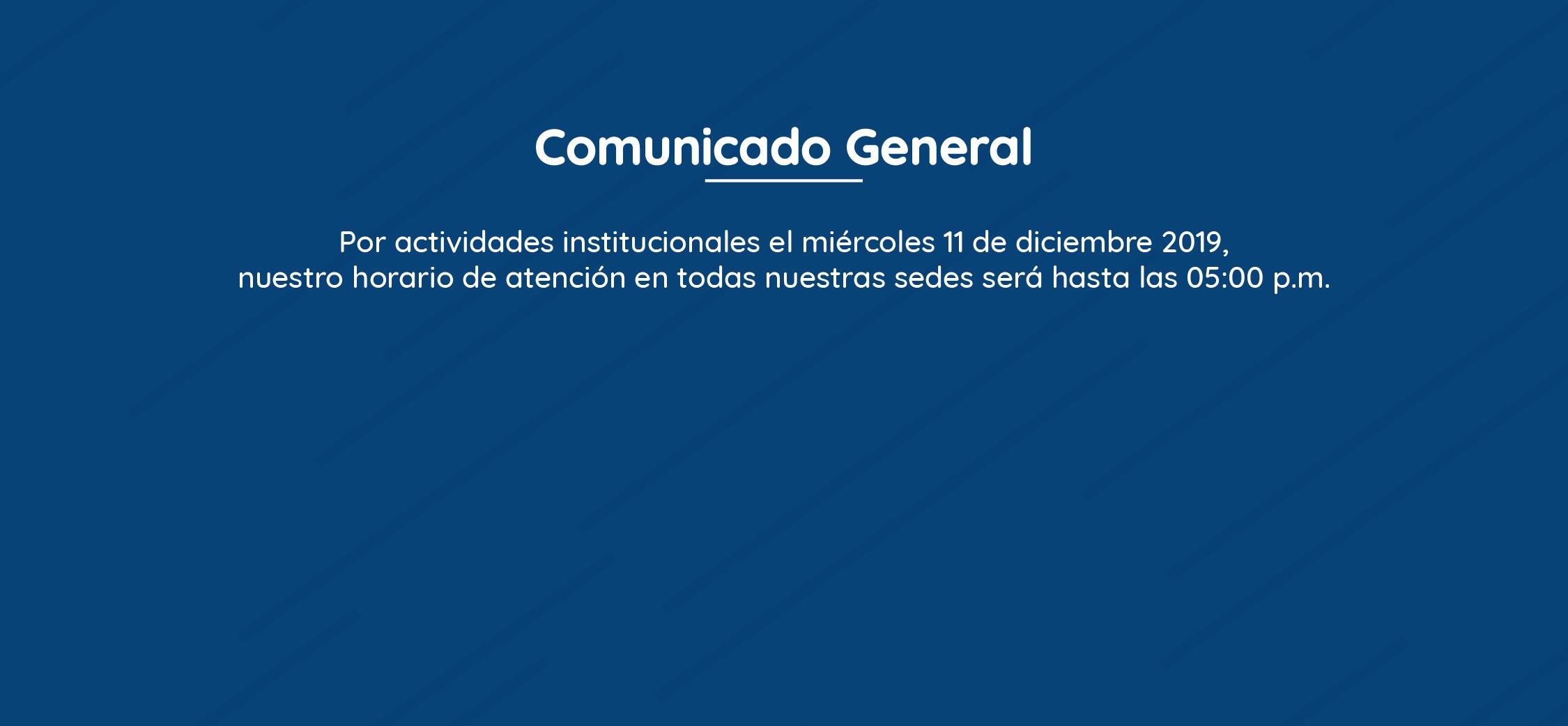 Comunicado_general_slide-01