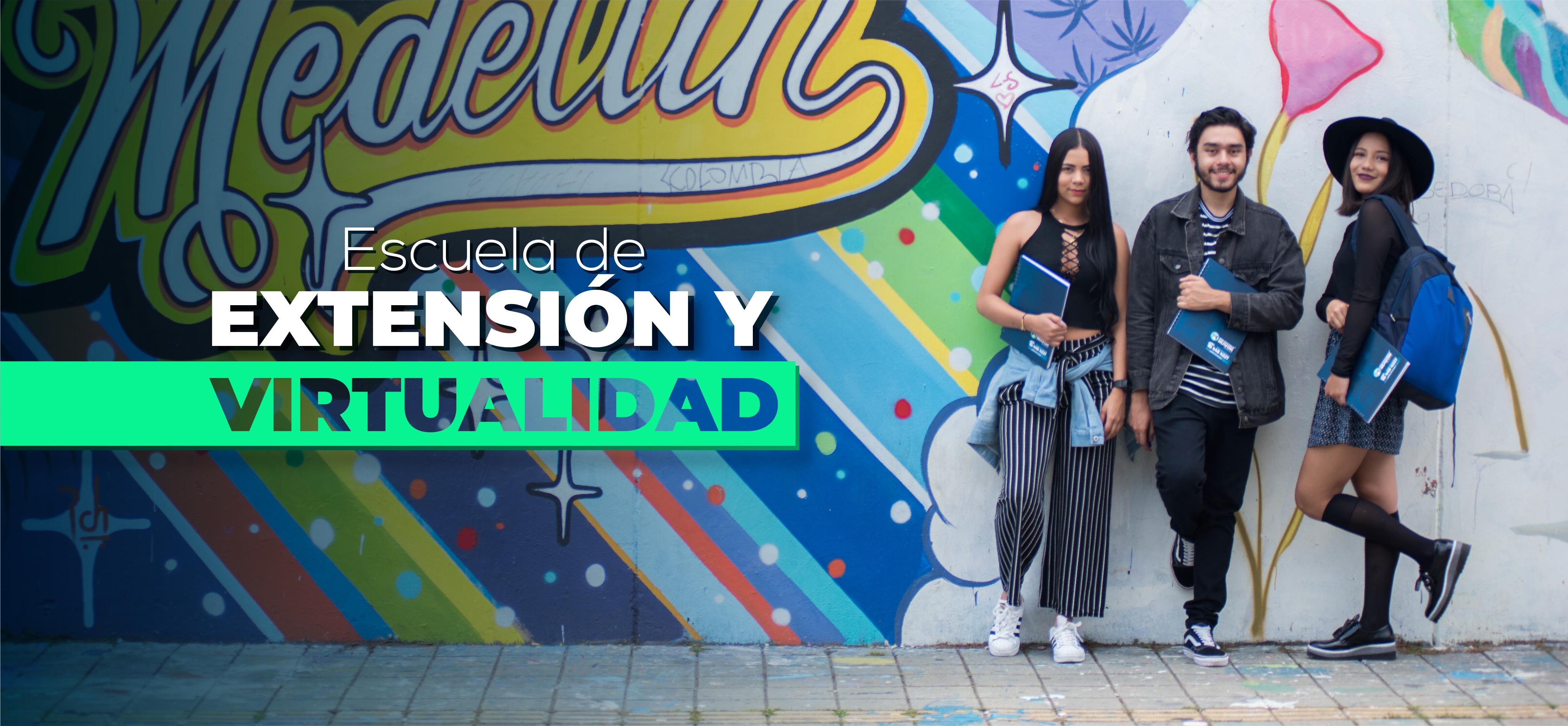 Escuela_de_extensin_y_virtualidad_slide-02