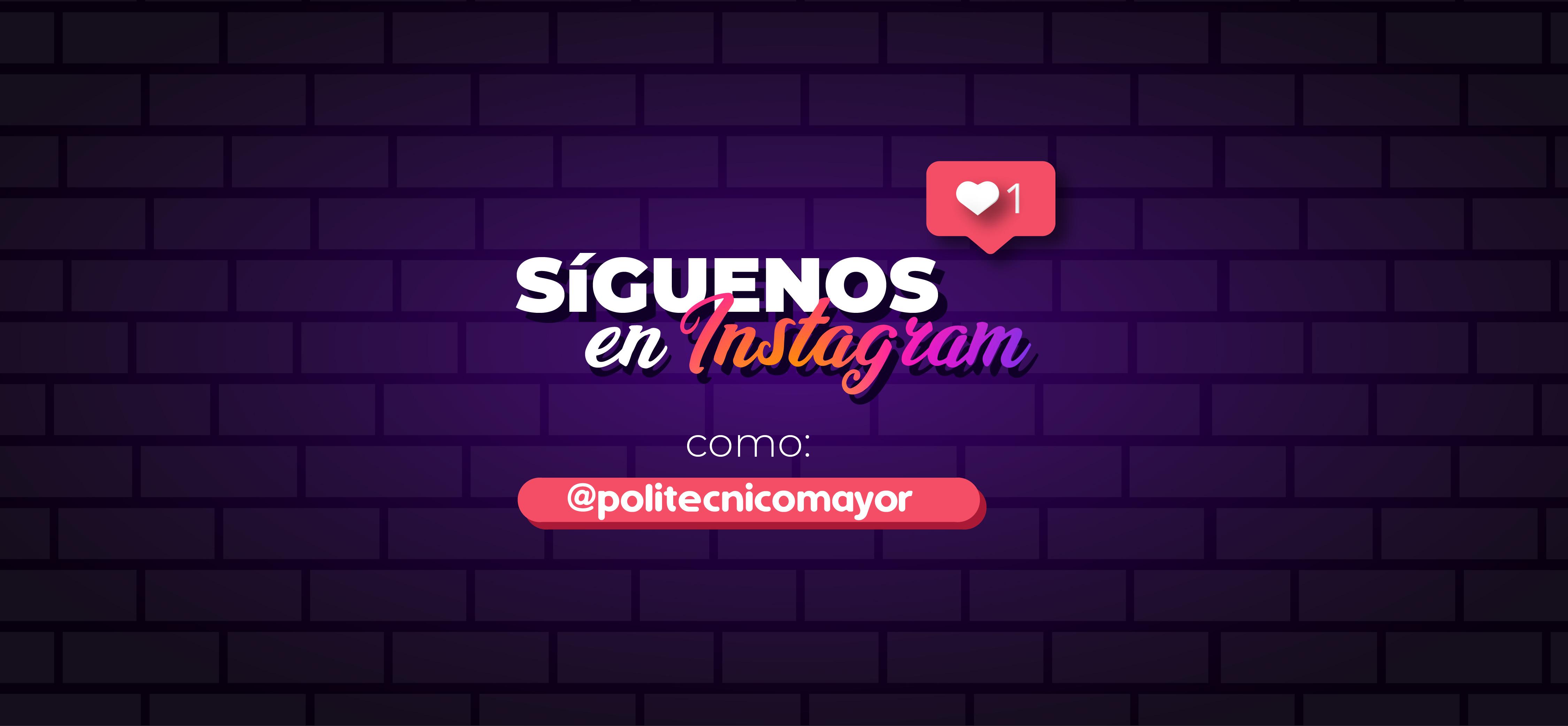 Instagram_Slide-01