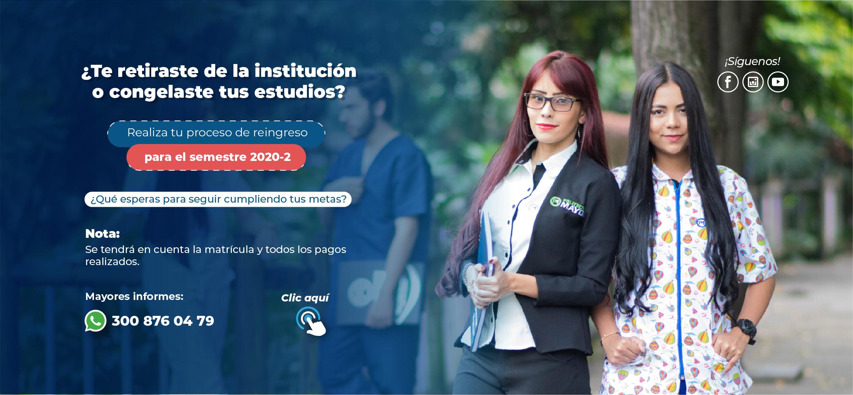 Reingreso_2020-2-Slide
