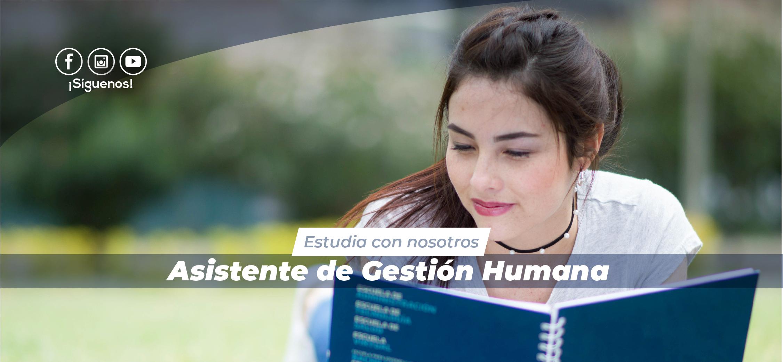 Slides_de_programas_tcnicos-02