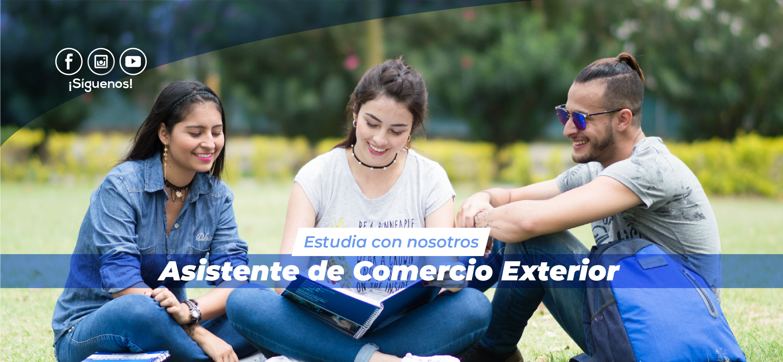 Slides_de_programas_tcnicos-05