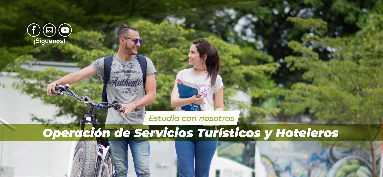 Slides_de_programas_tcnicos-07