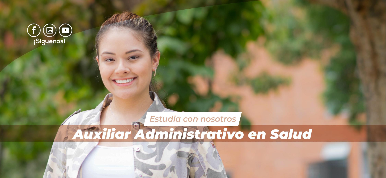 Slides_de_programas_tcnicos-09