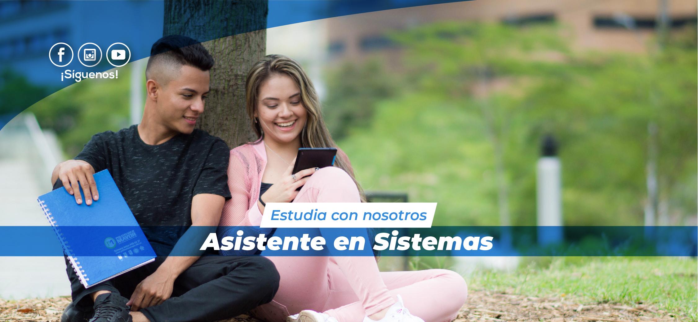Slides_de_programas_tcnicos-14