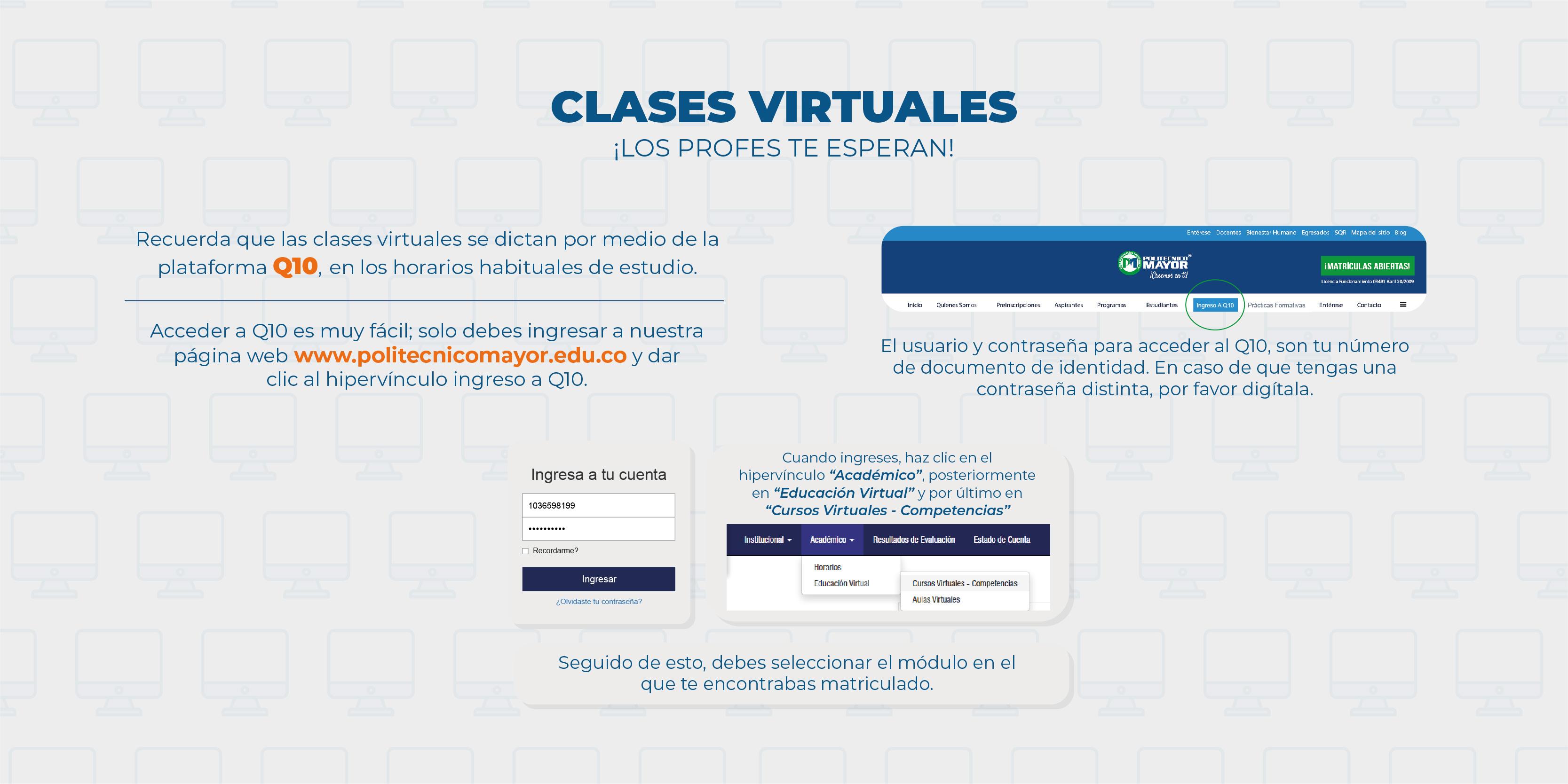 clasesvirtuales-01