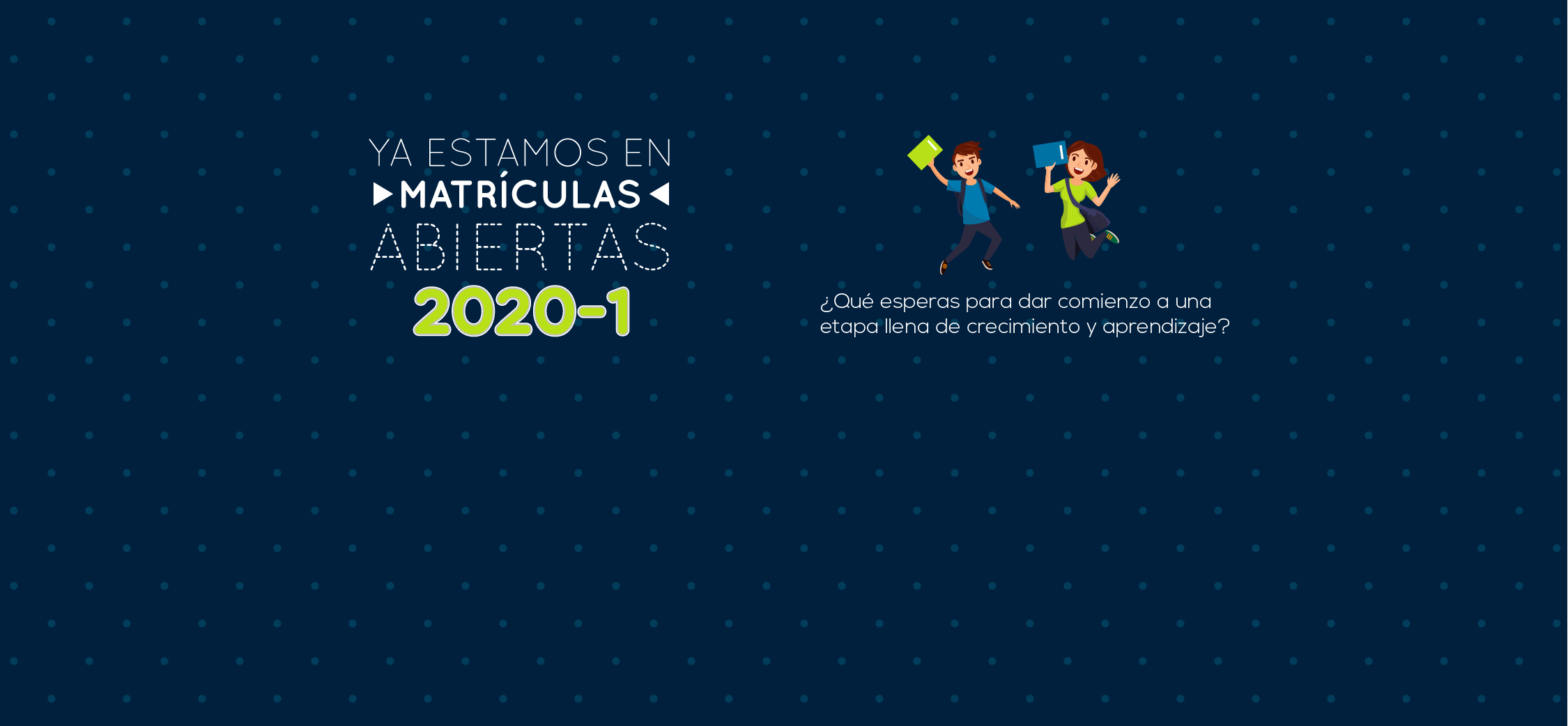 matriculas_abiertas_2020-1-01